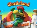 Gardaland – Italia