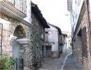 Municipios de Extremadura 247 Piornal