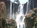 Ruta Turística por Marruecos