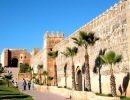 Ruta Turística por Marruecos 2