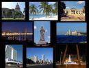 Curiosidades Cubanas