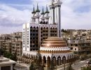 Ruta Turística por Jordania y Siria-2
