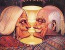 Los Ancianos