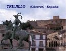 331 Trujillo