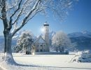 Ruta Turística por Baviera y los Alpes