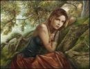 Mujer divina