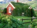 Tour por las Joyas de Islandia