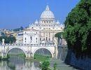 Tour Da Vinci – Italia