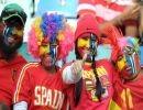 Selección Española de Futbol, un sueño hecho realidad