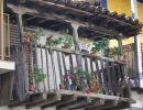 Candeleda – Ávila y  la Vera de Cáceres