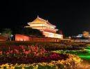 Ruta Turística Ciudades Imperiales de China