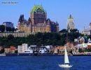 Ruta Turística – Canadá Naturaleza Extrema