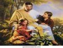 Una Guía de Treinta días para los nuevos creyentes 2