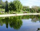 Parque E. Tierno Galvan