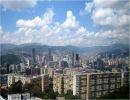 Caracas en Imágenes