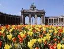 Ruta Turística Flandes Monumental – Bélgica