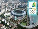 La Torre de las Olimpiadas 2016