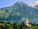 Suiza Espectacular – Ruta Turística