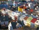Bellezas de Islandia