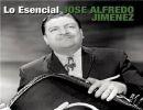 Tributo a J.A. Jiménez. El Jinete