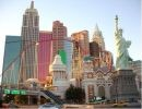 Las Vegas – Nevada EE.UU