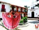 Ruta Turística Colombia Colonial
