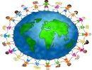 Todos hacemos el mundo