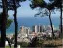 Ruta Turística Málaga.Andalucía – España