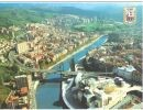 Un paseo por el País Vasco – España