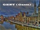 Gent (Gantes)