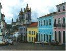 Brasil Histórico