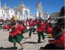 Descubrir Bolivia