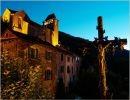 Brousse le Chateau