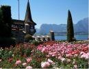 La Bella Suiza