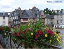 Viajando por la Bretaña Francesa