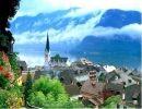 Viajando por Austria