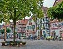 Gran Tour de Alemania