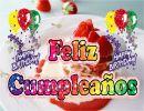 Felicidades Ana Estela¡¡