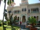 Ruta Turística por Cuba
