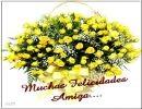 Feliz Cumpleaños Ana Estela