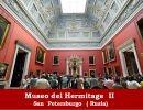 Museo del Hermitage II