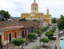 Gran Tour por Nicaragua