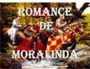 Romance de Moralinda