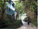 Viajando por la República Dominicana