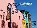 Caminito – Argentina