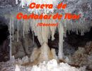 Cueva de Castañar de Ibor