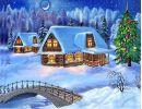 Felices Navidades