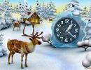 Fantasía de Navidad