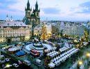 Un paseo por la Repúblic Checa