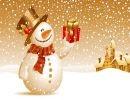 Navidad y Ciberamigos